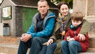 'The A Word' takes an unwavering look into the world of a family grappling  autism. Courtesy of Sundance TV
