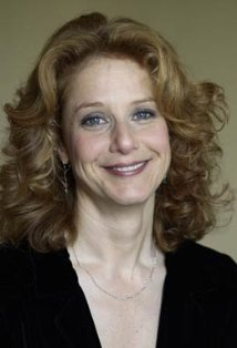 """Debra Winger: """"When you're brought up with a very strong family-oriented religion ... it goes in deep."""""""