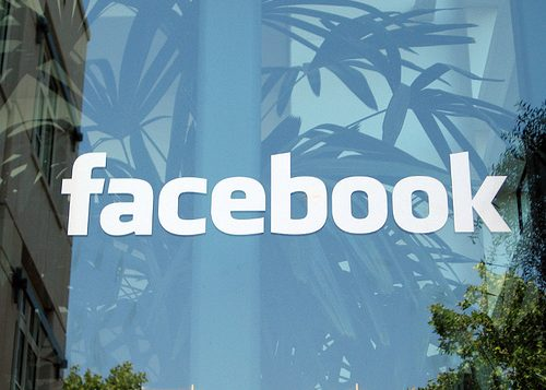 """The Medical Journal """"Pediatrics"""" Got it Wrong about 'Facebook Depression'"""