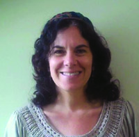 Rabba Kaya Stern-Kaufman: Follows seven generations of Orthodox rabbis in her family.