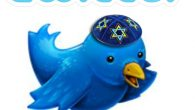 Can Judaism be taught or sold through the medium of Twitter?