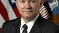 Former Defense Secretary Robert Gates recently called Israeli Prime Minister Benjamin Netanyahu an ungrateful American ally