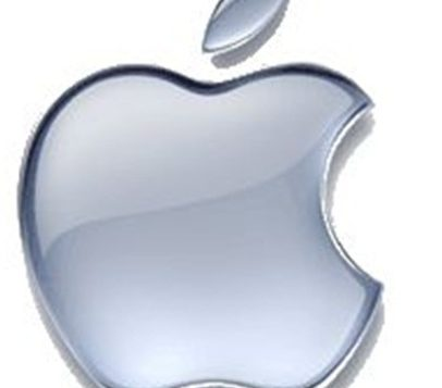 A Tech Company in Israel has attracted the attention and investment of Apple