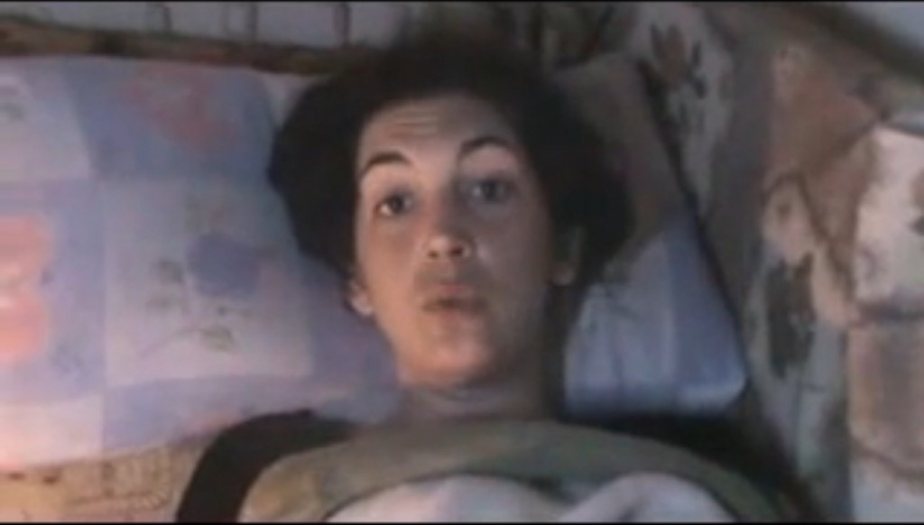 Amateur Photo Video 14