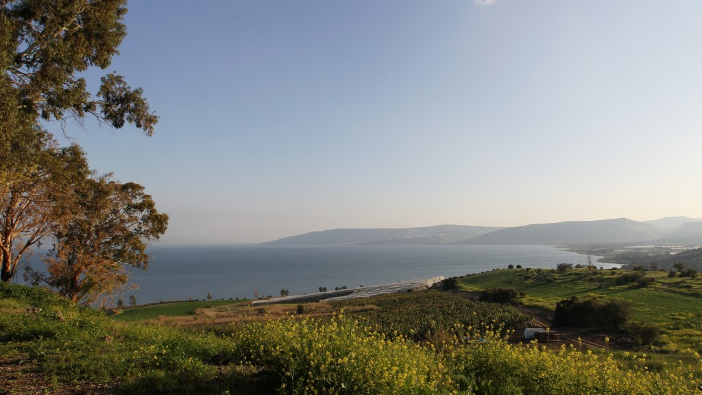 Watch further Sea Of Galilee Level High This Winter But On The Decline Overall likewise Sensor To Detect Water Liquid Level in addition Limassol Salt Lake in addition Ir. on water level meter