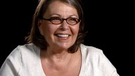 Roseanne Barr, who lost her bid to become the presidential nominee of the Green Party of the United States (photo credit: CC BY SA, monterey media, Flickr)
