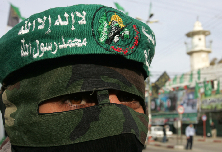 hamas and hezbollah relationship
