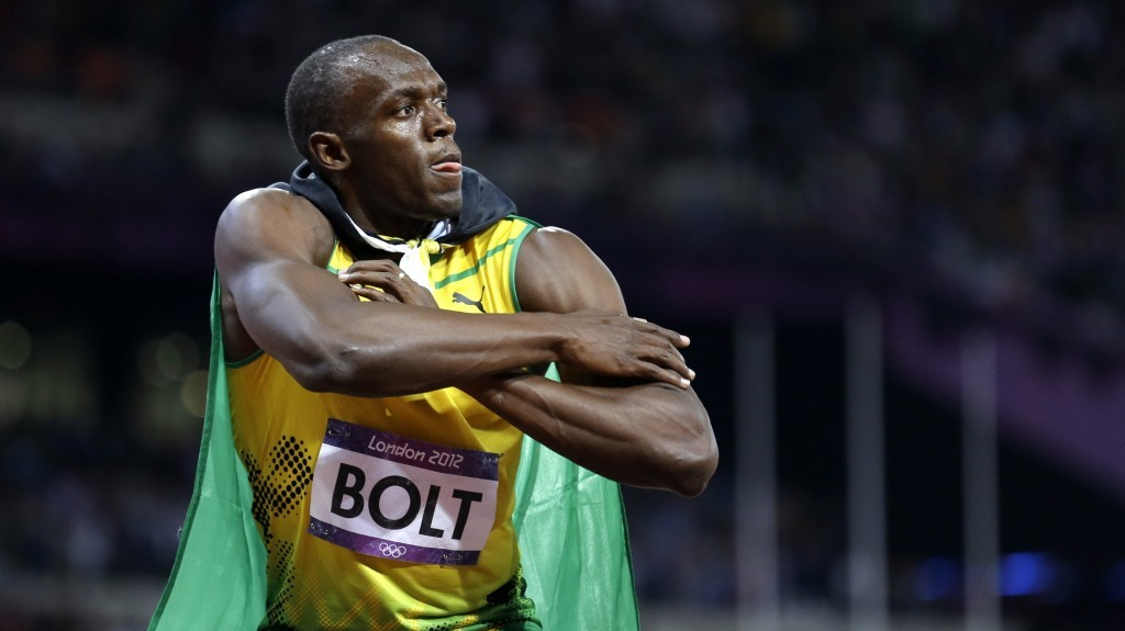 London police arrest man for throwing bottle on Olympic ...