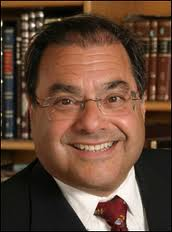 Rabbi Shlomo Riskin founded the Center for Jewish-Christian Understanding and Cooperation in Israel.