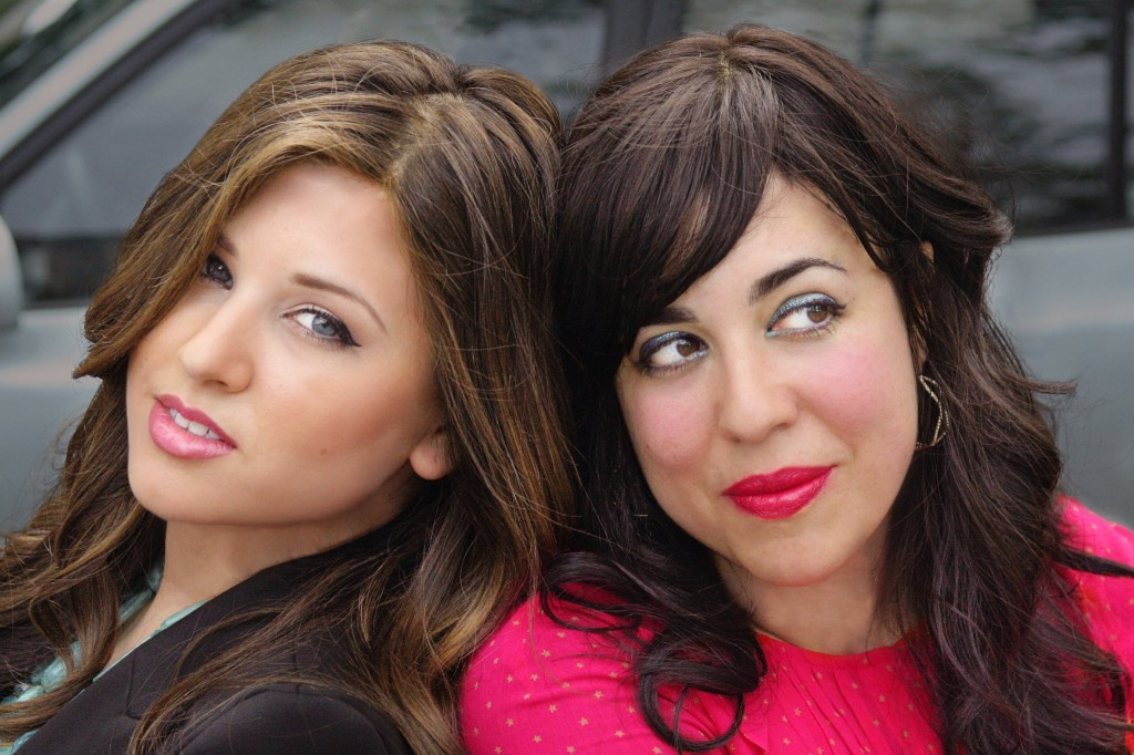 marion heights single jewish girls Someone you can love is nearby browse profiles & photos of jewish singles in marion heights, pa join matchcom, the leader in online dating with more dates, more relationships and more marriages than any other dating site.
