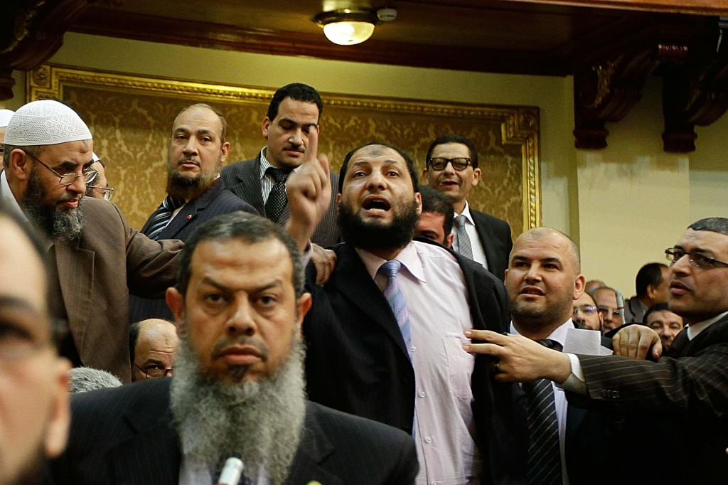 salafism in egypt The popularity of the salafi sheikh adel was surprising, particularly in the top tourist destination in egypt, the pyramids a planned two-hour visit ended up as a mission to uncover the legacy of this man it started with a casual question about the winners of the latest parliamentary elections.