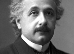 Hebrew University is the beneficiary of Einstein's estate. Wikimedia Commons