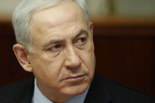 Will Israel lose leverage with Obama now that the Jewish vote is no longer an issue? Getty Images