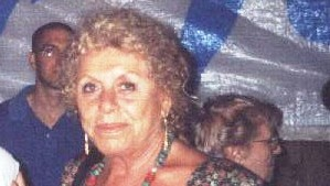 Shulamit Aloni (photo credit: CC BY-SA Orrling, Wikimedia Commons)
