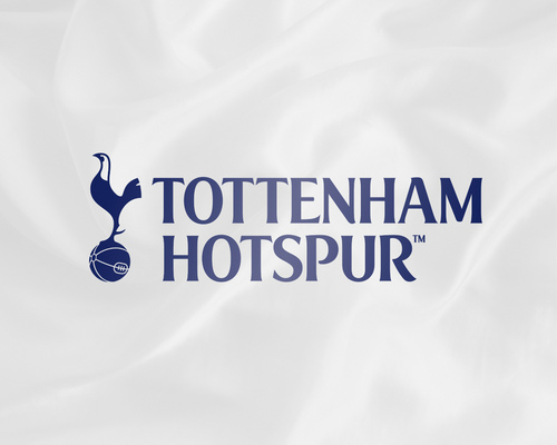 Tottenham Hotspur logo (photo credit: Courtesy)