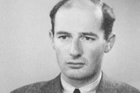 Raoul Wallenberg: Taken by Soviets in 1945 and never seen again.