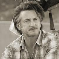 Sean Penn: Fast times in Bolivia on behalf of jailed businessman.
