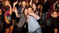 What happens in Vegas won't include TribeFest this March.