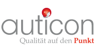 Auticon, a German Tech company, only hires workers with Asperger's.
