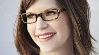 Lisa Loeb on Music, TV and Being Jewish 2