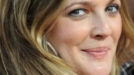 Drew Barrymore is reportedly having her tattoos removed because her husband is Jewish. Getty Images
