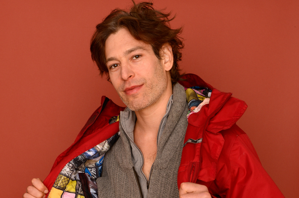 Matisyahu explains why he got less religious | The Times ...