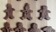 Have fun with all your cookie cutters! Amy Spiro