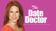 The Date Doctor