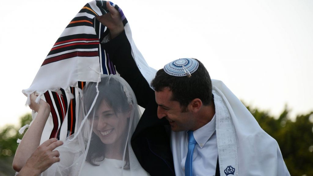 Likud MK Off The Market