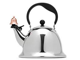 JC Penny is in hot water over this kettle.