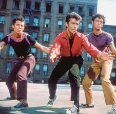 """West Side Story"" showed a composer's Jewish sensibility about prejudice."