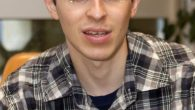 There's a danger of Gilad Shalit becoming an Israeli icon, a columnist warned. Getty Images