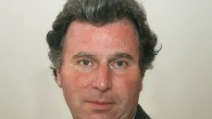 Oliver_Letwin