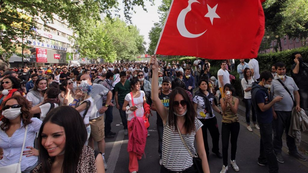 istanbul 2020 bidders remain confident of support the
