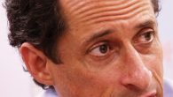 Weiner: Admits sexting took place 14 months after he resigned form Congress. Michael Datikash