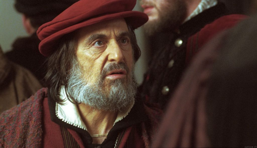 merchant of venice shylock essays