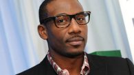 New York Knicks star Amar'e Stoudemire says he has started the application process to become an Israeli citizen.
