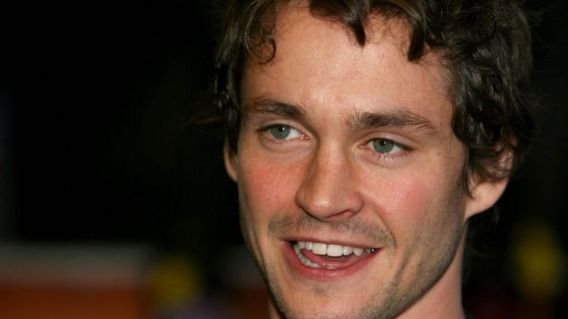 The dreamy Hugh Dancy plays Adam, a Manic Pixie Dreamboat with autism. Getty Images