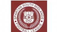 Spartan_South_Midlands_Football_League_(crest)