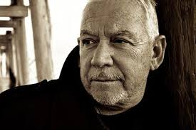 Eric Burdon today (photo credit: Courtesy)