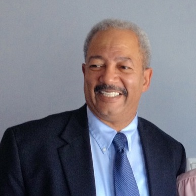 Congressman Chaka Fattah (Photo credit: Courtesy)