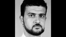 Nazih Abdul-Hamed al-Ruqai, known by his alias Anas al-Libi. (photo credit: AP/FBI)