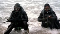 US Navy SEALs (photo credit: US Department of Defense)