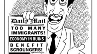ed_miliband_low_res