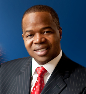 Ken Thompson will face Charles J. Hynes in November's general election.
