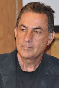 Gideon Levy (photo credit: Soppakanuuna/Wikipedia Commons)