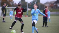 Maccabi Juniors 11_24_2013_14-2663