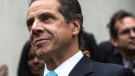 New procedures set forth by Gov. Andrew Cuomo now in place for nonprofits. Getty Images