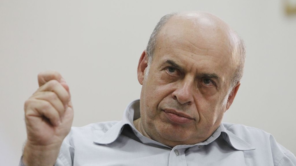 Sharansky: Paris massacre shows time running out for Europe | The ...