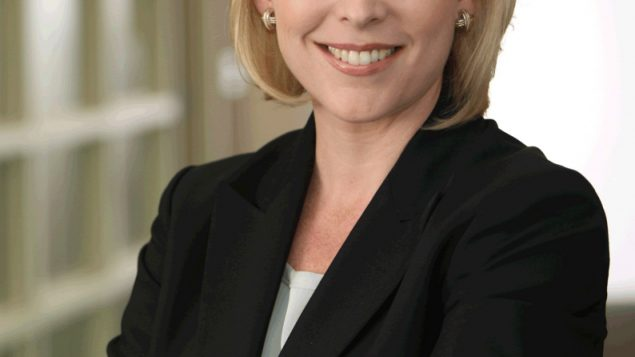 Sen. Kirsten Gillibrand: Non-profits are backbone of communities and must be protected.